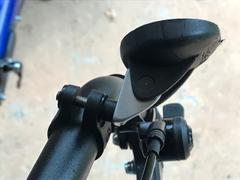 T-Cycle Accessory Mount Clamps (Pair) Review
