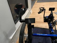 T-Cycle Cockpit Mini T Review