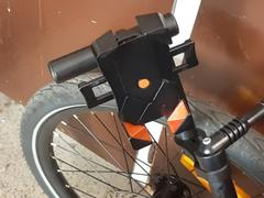 T-Cycle Bar End Shifter Mount Review