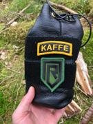 REKYL.org KAFFE-tab - patch Review