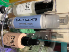 Eight Saints Daydreamer Review