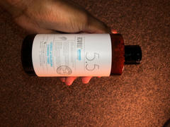 Skin Library ACWELL Licorice pH Balancing Cleansing Toner Review