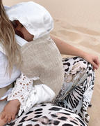 Zarpar Bebê Bohemian Sands Snap Baby Carrier - PRE-ORDER Review