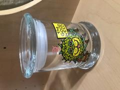 420 Science Large Pop-Top - The Good Weed Review