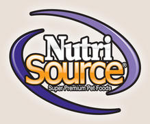 Discover Nutrisource Grain Free Chicken & Pea Recipe Review