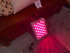 Mito Red Light MitoMIN Review