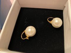 J.ING Bolo Earrings Review