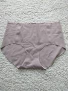 J.ING Rose Seamless Mid-Waist Brief (1 pack) Review