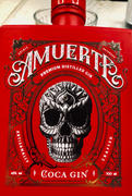 Amuerte Switzerland Amuerte Red Review