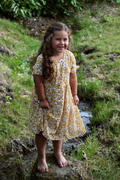 ROOLEE Mini Phoebe Floral Dress Review