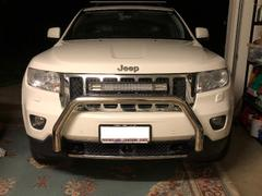 BAP Offroad 23 Inch (585mm) Apex Series LED Light Bar Review