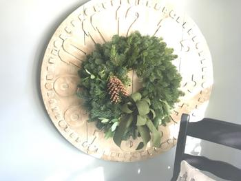 Lynch Creek Wreaths  Blended Bay Review