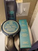 West Coast Shaving Taylor of Old Bond Street Shaving Cream Bowl, Royal Forest Review