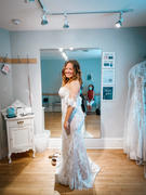 The Wedding Shoppe Wtoo Lamar Review