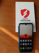 Smart Protection Folie de protectie Smart Protection Huawei P30 lite / Huawei Nova 4e Review