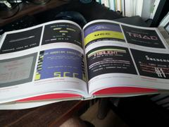 Bitmap Books Generation 64 - How the Commodore 64 inspired a generation of Swedish gamers Review