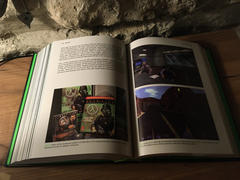 Bitmap Books The Games That Weren't Review