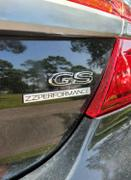 ZZPerformance ZZP Badges Review