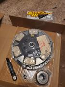 ZZPerformance Clutch Masters Stage Clutches Review