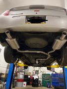 ZZPerformance ZZP Monte Carlo Catback Exhaust Review