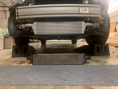 ZZPerformance Sonic Intercooler Package Review