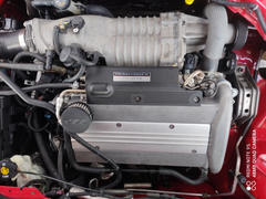ZZPerformance Valve Cover Breather Review