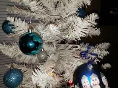 ZZPerformance ZZP Holiday Ornament Review