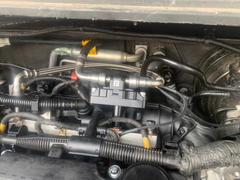ZZPerformance Sonic E85 Flex Fuel Conversion Kit Review