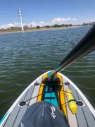BOTE HD Paddle Board Review