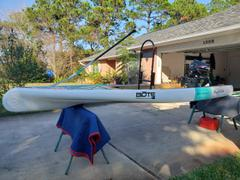 BOTE Rover Micro Skiff - 14' / Classic Review