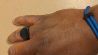 St8te Black Signet Ring Review