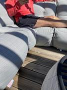 Ambient Lounge Norge Mod 6 Lounge Max Modulsofa Silverline Review