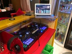 DJ TechTools Pioneer DDJ-1000 Review