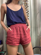 Candid Clothing Breezy Shorts Review