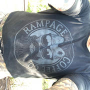 Rampage Coffee Co. The Original Tee | Rampage Coffee Co. Review