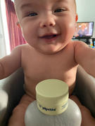 Pipette Travel Baby Balm Review