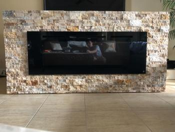 US Fireplace Store  Review