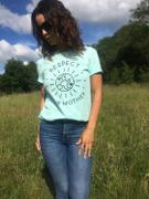 Kind Clothing Respect Your Mother Earth - Organic Cotton T-Shirt Review
