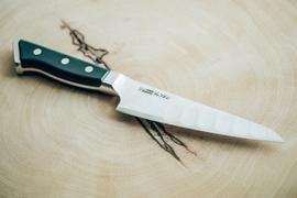 JapaneseChefsKnife.Com Glestain 415TK Boning Knife 150mm (5.9inch) Review