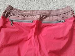 C-IN2 New York  Swim Woven Short Review