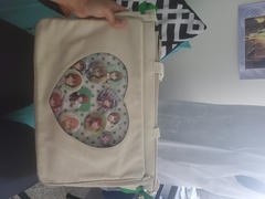 Co-Kan Tote OTB Ita Bag Review