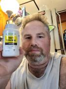 Diabetes Doctor 7 day Immunity Booster Review