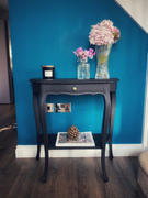 Frenchic Furniture Paint Loof Review