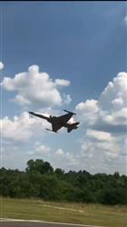 John B. verified customer review of Freewing F-5 Tiger II 80mm EDF Jet - PNP