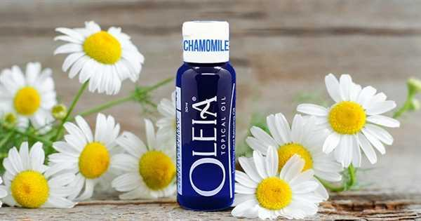 gracefield-farmacy Oleia Topical Oil 50ml Review