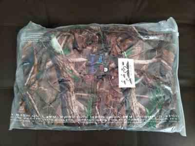 J***s verified customer review of Indestructible Tactical Jacket™