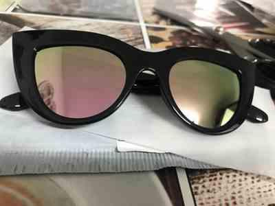 Pavacat Cat Eye Sunglasses Review