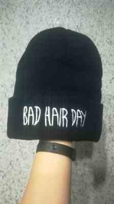 Pavacat Bad Hair Day Beanie Review