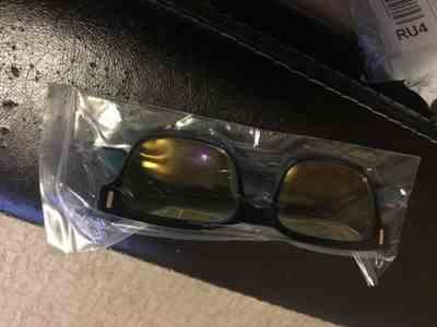 Pavacat Blue Light Goggle Glasses Review