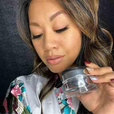 Raelynn Lopez verified customer review of Deep Erasing Cream